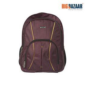 Milestone Trip 18.5 Laptop Bag