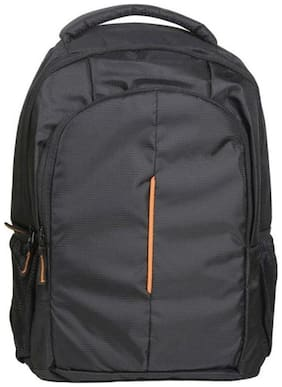 New 20 ltr Multi Pu Laptop backpack