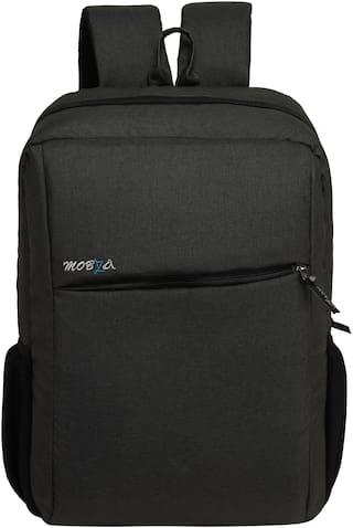 MOBZA Mobza Waterproof Laptop Bags Waterproof Laptop Backpack