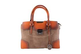 Monarchy Pride Handbags For Women