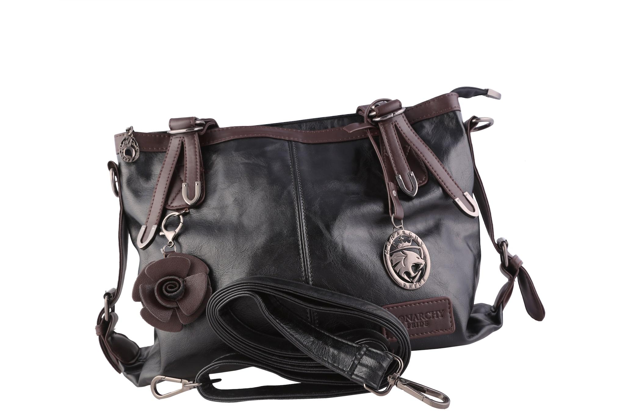 e6b79ee0ec19 Ladies Handbags - Handbags for Women Online - Designer Shoulder Bags at  Paytm Mall