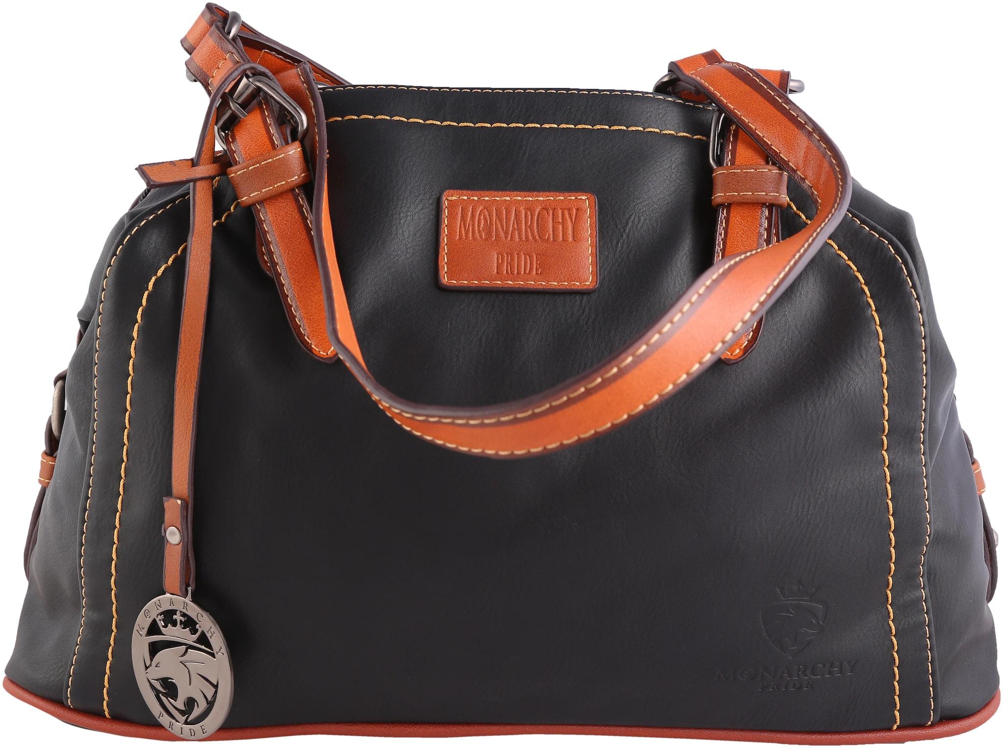 578cc6c0cb0 Ladies Handbags - Handbags for Women Online - Designer Shoulder Bags ...