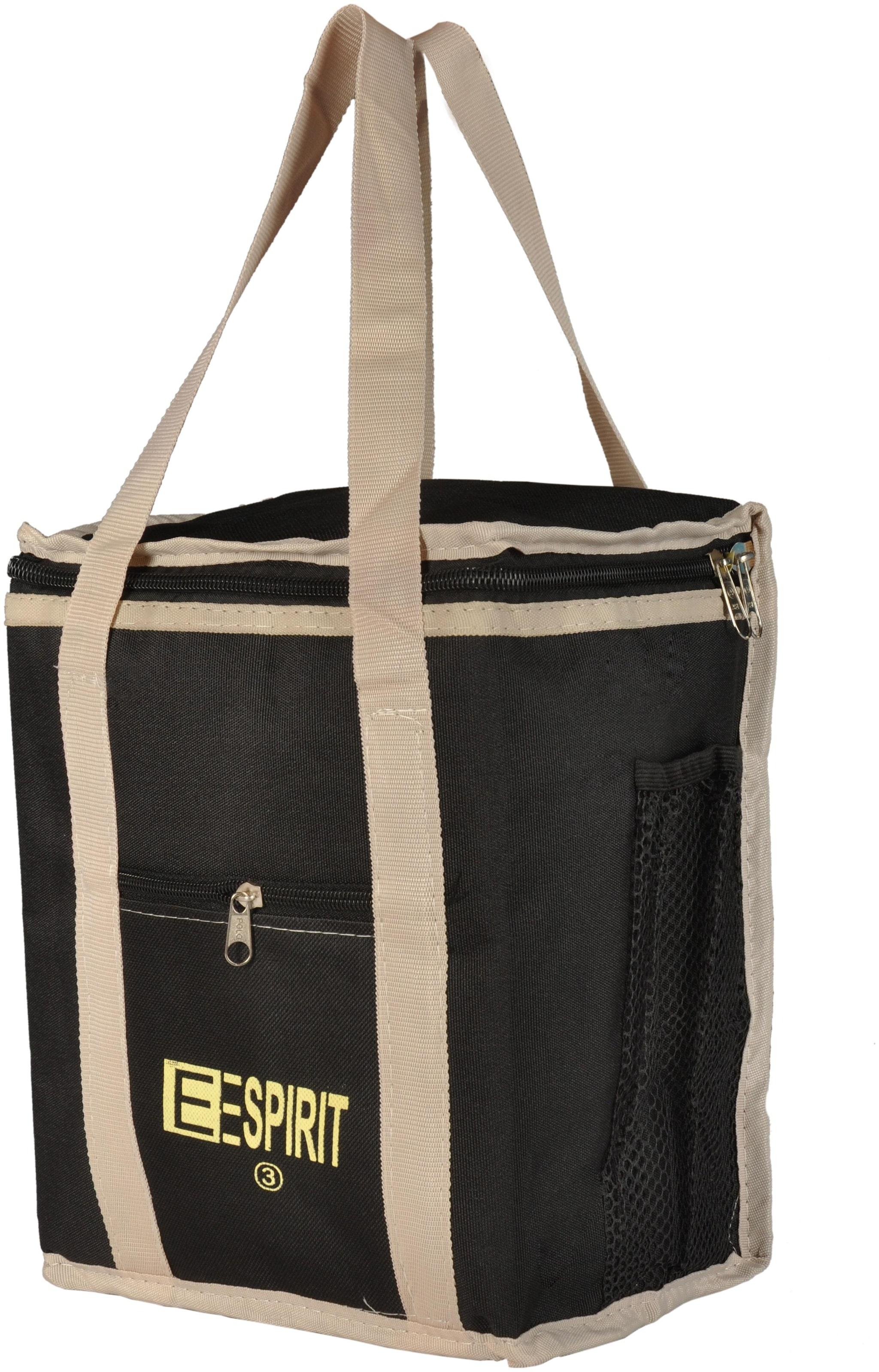 MOTHERLAND Premium Lunch Bag