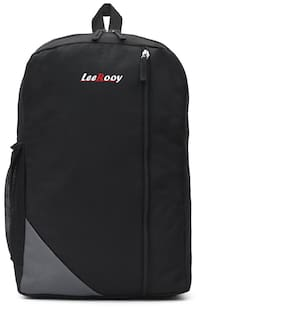 Move Ahead In Confidence With Leerooy Laptop Backpack Bags For S And Young Women