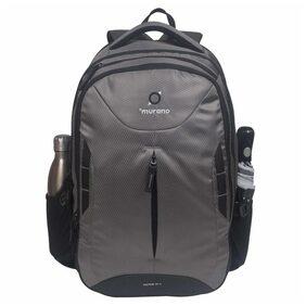 Murano trendy outdoor 48.26 cm (19 Inch) business Laptop backpack