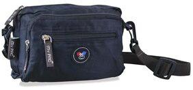 my pac-ViVaa Sling bag Black C11542-1