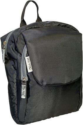 My Pac DB Waterproof Backpack