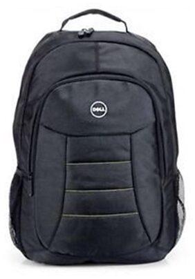 New Dell Backpacks / Backpacks For 15.6 Laptops
