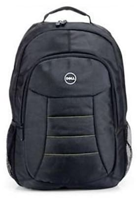 88cf754b972 Backpacks Online - Buy Laptop Backpack and Branded Backpacks for Men ...