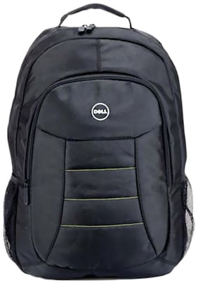 Dell Laptop backpack [ Up to 15 inch Laptop]