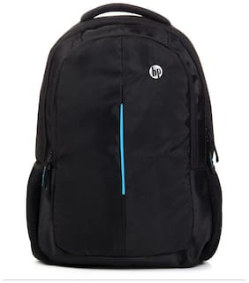 HP 20 ltr Multi Pu Laptop backpack