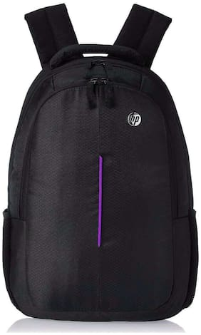 HP Multi Waterproof Pu Backpack