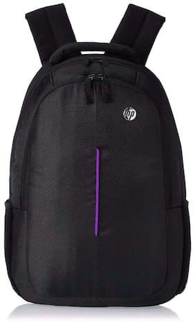 "New HP Laptop Bag / Backpack For 15.6"" Laptops"
