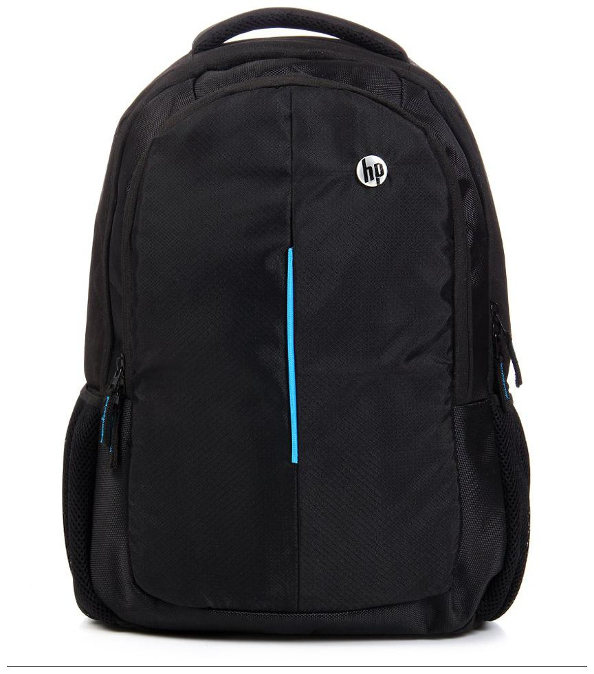 New HP Backpacks / Backpacks For 15.6 Laptops