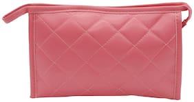 NFI essentials Travel Bag For Women