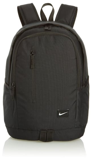 68577063d14a Buy Nike ALL ACCESS SOLEDAY Backpack Online at Low Prices in India ...