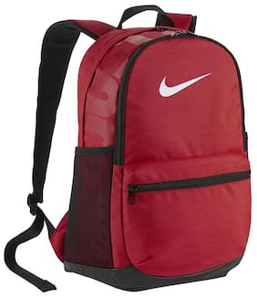 c80b75c7ee Nike Brasila Medium Backpack