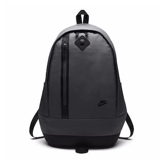 44bf2581cb47 Buy Nike Cheyenne Grey Backpack Online at Low Prices in India ...