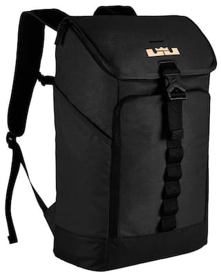 9d9bf72015e6 Buy Nike Training Max Air Laptop Backpack Online at Low Prices in ...