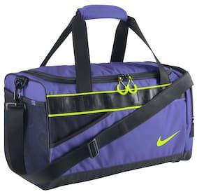 6d148601711f Nike Gym Bag - Buy Nike Gym Bag Online for Men at Paytm Mall