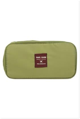 Nimble House UG Underwear bra Storage Bag Polyester Pouch