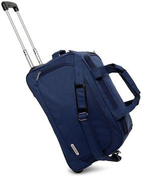 Novex Cuba Soft Sided Travel Duffle Bag