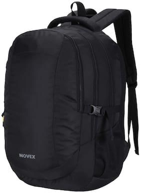 Novex Backpack Laptop Backpack