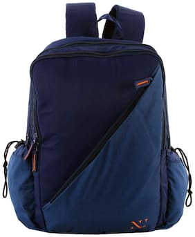 Numero Uno Laptop Backpack