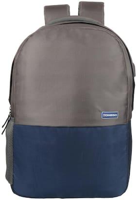 ONEGO Smart Backpack Waterproof Laptop Backpack