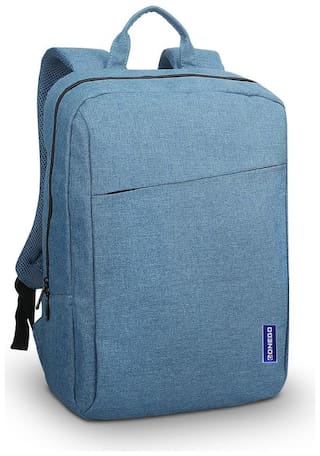 ONEGO Professional-21 Waterproof Laptop Backpack