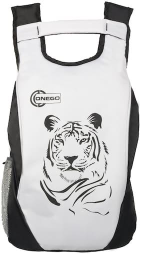 ONEGO Z-15-WT Waterproof Backpack