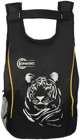 ONEGO Z-12-BK Waterproof Backpack