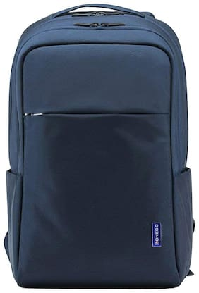 ONEGO Professional Waterproof Laptop Backpack