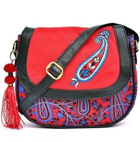 pick pocket Women's Sling Bag|Handbag|Messenger Bag|Satchel