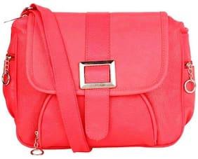Handbags for Women – Ladies Handbags Online  a1ebc90fea96f