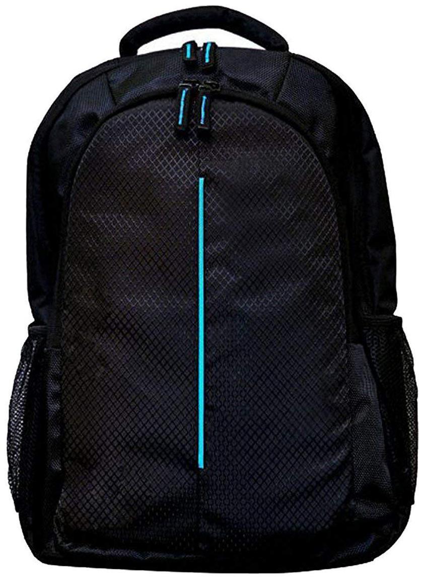 PLAYY BAGS Laptop bag Waterproof Laptop Backpack