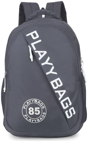 PLAYY BAGS Laptop bag Waterproof Laptop Backpack