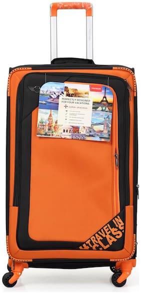 Luggage Set Large LT-1126 ( Orange )
