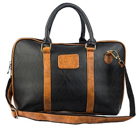 5c20468a58 Pranjals House 15.6 Inch Laptop Messenger Bag Office Bag laptop bag