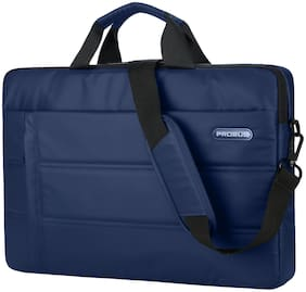 PROBUS 15.6 Inch Laptop Sleeve Laptop sleeve [ Up to 15 inch Laptop]