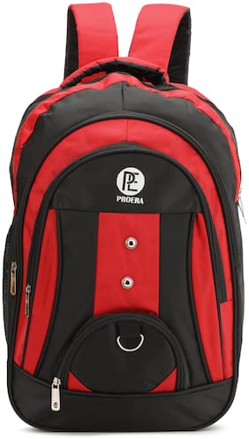 PROERA Laptop Backpack