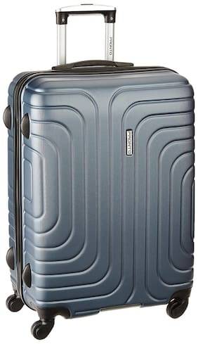 8f79d3cc57 Trolley Bags - Buy Luggage Bags Online at Paytm Mall