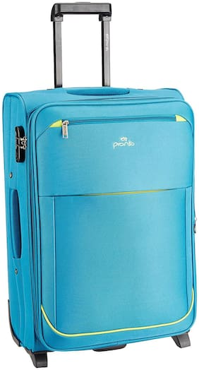PRONTO MOSCOW UPRIGHT 55 BLUE