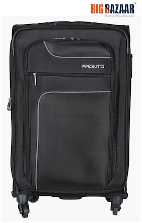 44b0d1877 Trolley Bags - Buy Luggage Bags Online at Paytm Mall