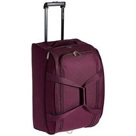 Pronto Purple 2 W Strolley