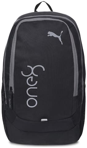 Puma Laptop Backpack