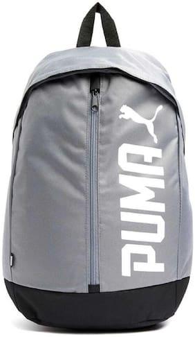 Puma PIONEER Laptop Backpack