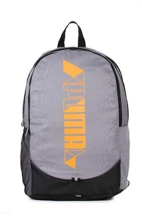 Puma Backpack Laptop Backpack