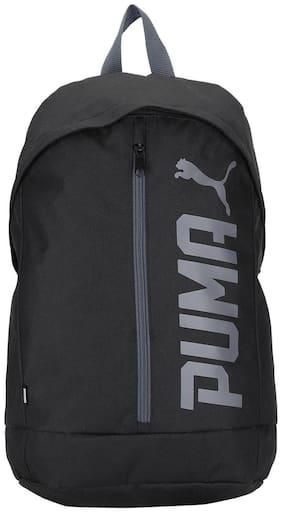 7d52f4249 Backpacks Online - Buy Laptop Backpack and Branded Backpacks for Men ...