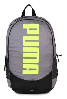 fb1dd499f7fe3 Puma Backpack - Buy Puma Backpack Online for Men at Paytm Mall